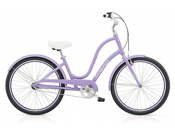 Townie Original 3i Lady