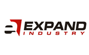 Expand Industry